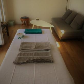 massage à la source app2