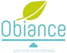 logo_obiance_cmjn