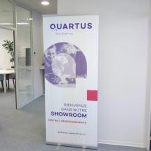 quartus 1