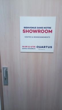 quartus 3
