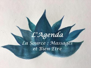 logo site web copie