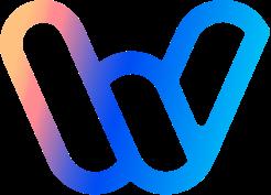 logo windoo
