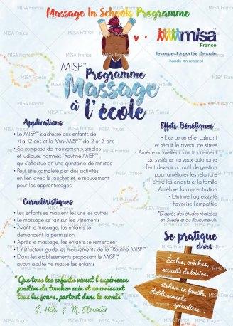 misa_france_flyer_generaliste_recto_c