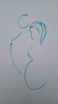 dessin je masse ma femme.jpg