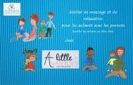 massage enfant chez A Little family bis