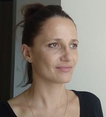 Alexandra LAPLANCHE 2